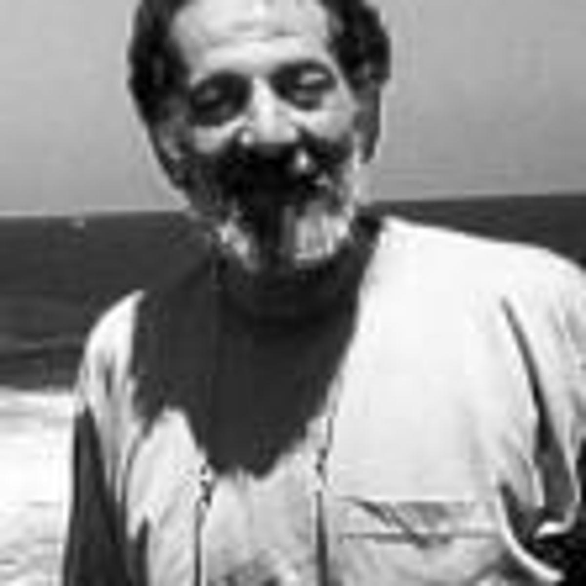 Kiczales Dr Adolphe Kic Obituaries Richmond Com