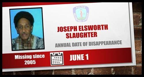 Joseph Slaughter.jpg