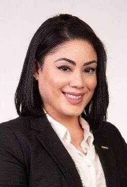 Omaryz Martinez