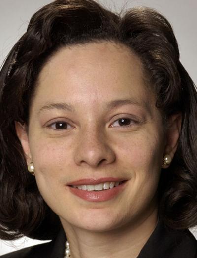 Jennifer McClellan: Voter ID bills deter a basic right