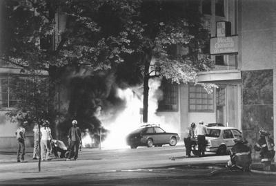 4th street explosion.jpg