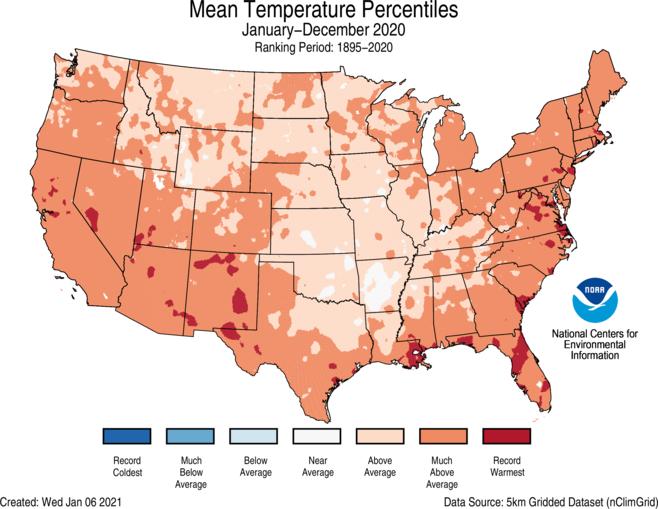 Annual-2020-US-Average-Temperature-Percentiles-Map.png