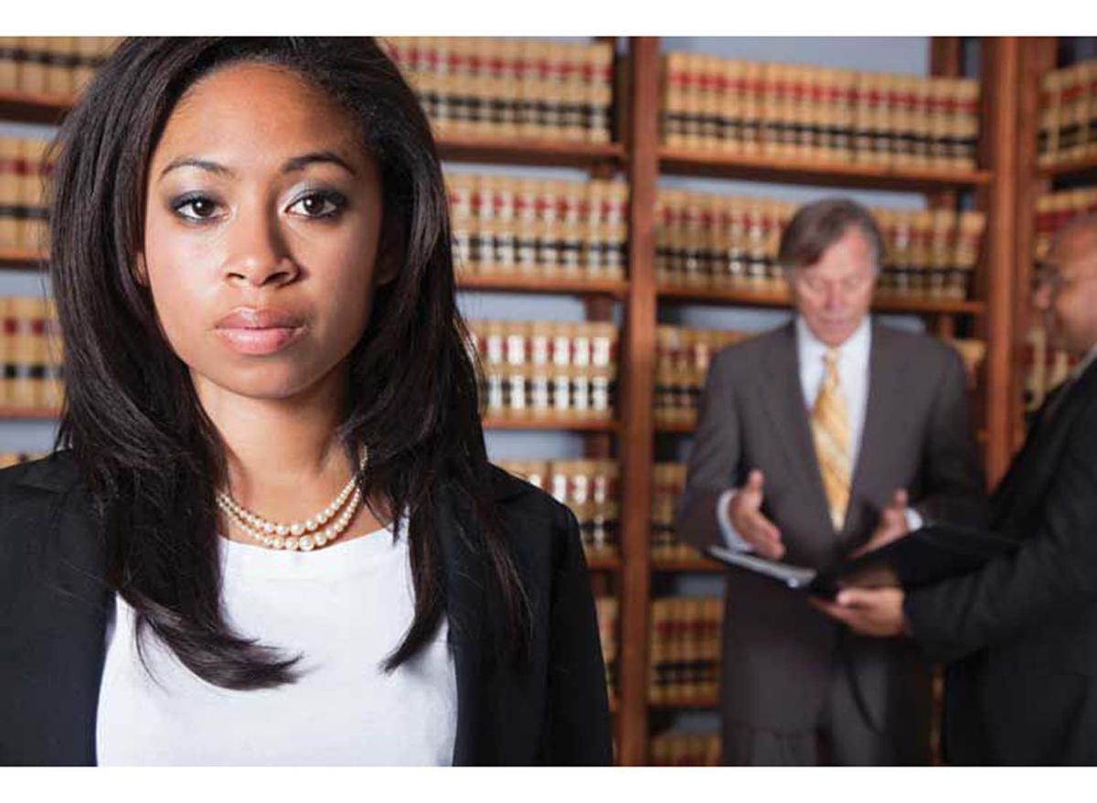 Mandatory arbitration clauses 01