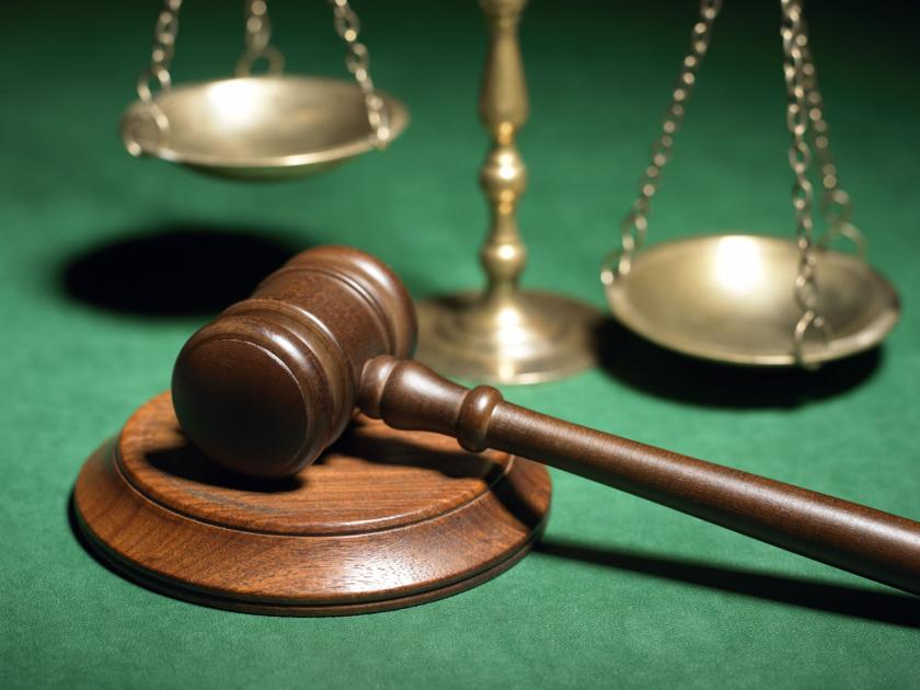 lawyer sentenced to 12 months in bankruptcy fraud and tax case