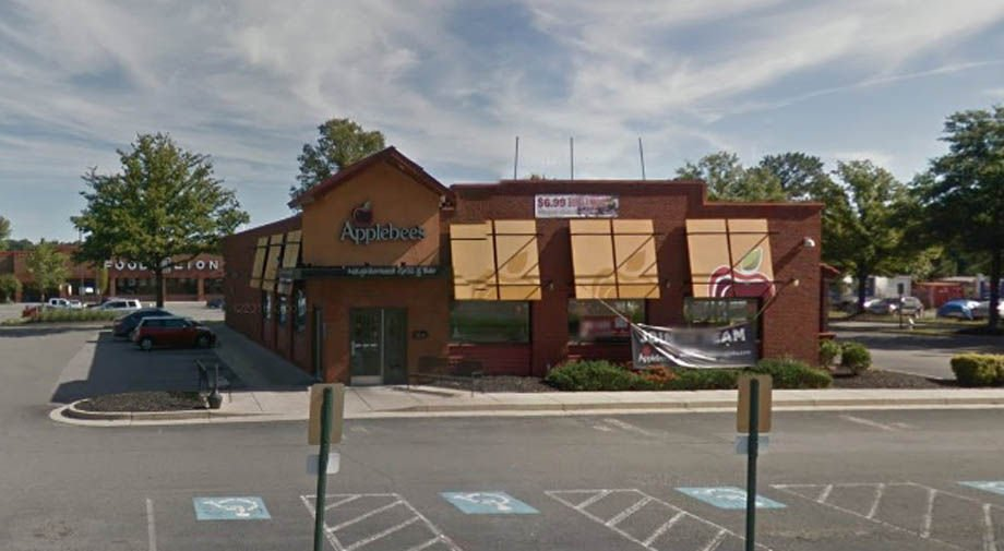Applebee's announces it will close more than 100 locations