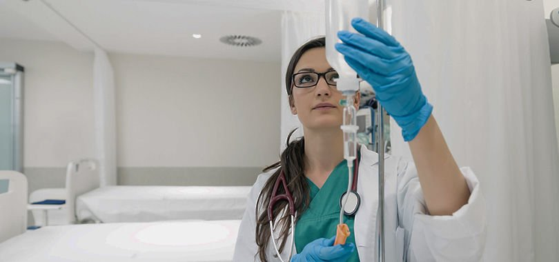 How To Become An Anesthesia Technician Healthcare Richmond