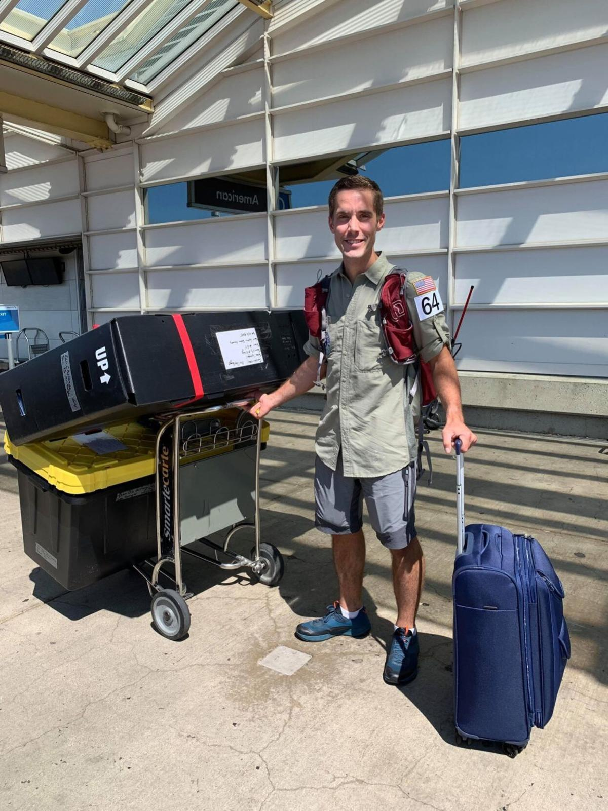 Taking off to fiji with my gear.jpg