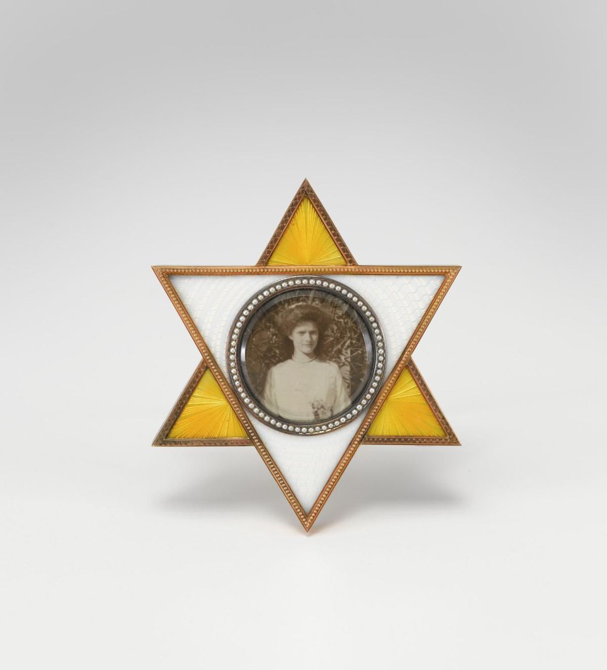 Image result for virginia fine arts museum czar