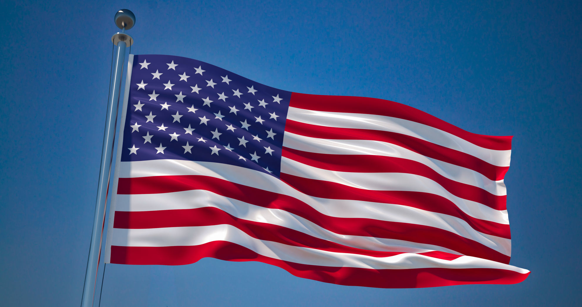 DaShan 14x10ft American Flag Backdrop Stars Stripes Flag Veterans Day Photography Background The Old Glory Soldier Military Peace Campaigner Backdrop Veterans Day Adults Portrait Photo Props