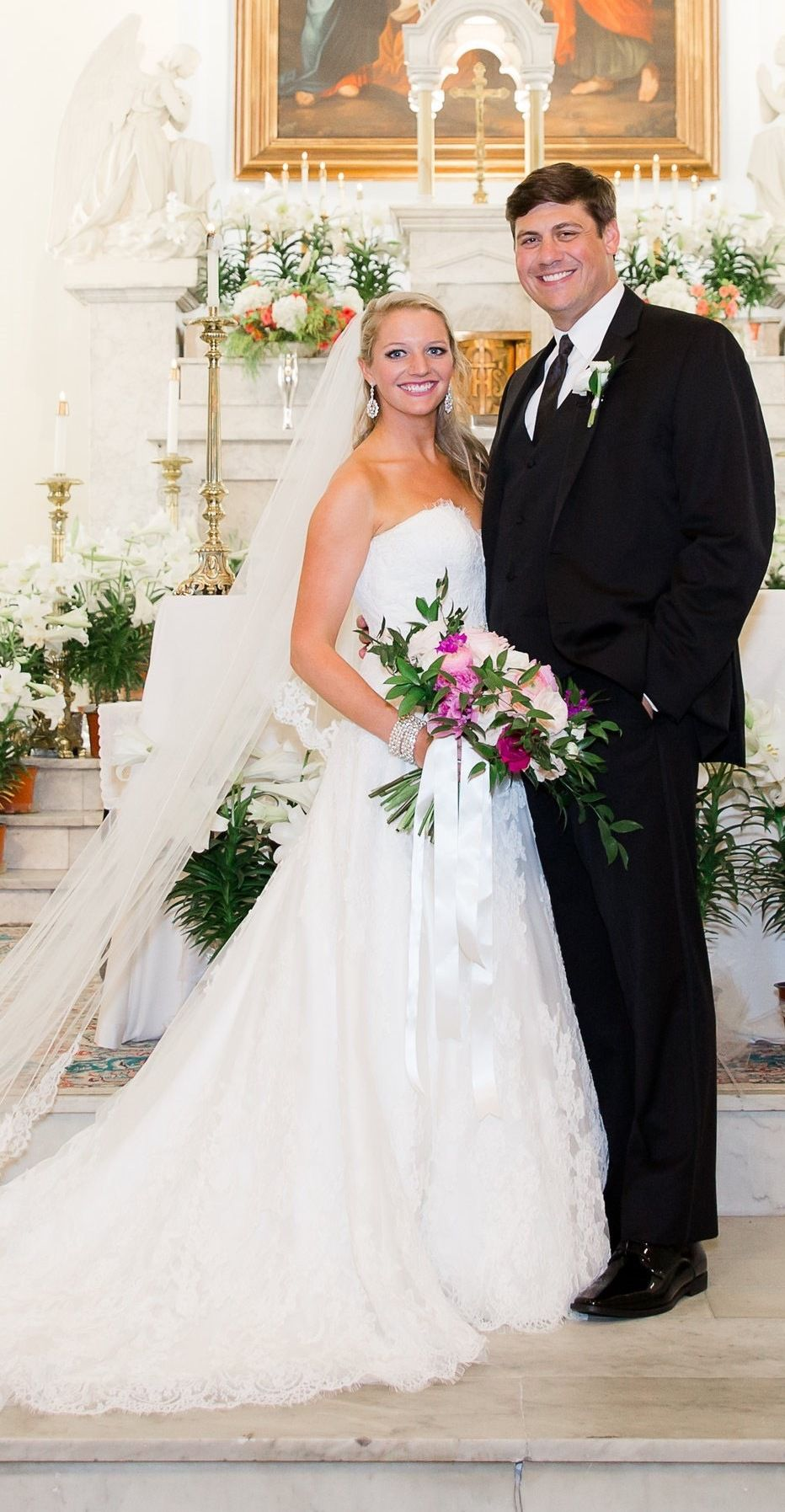 richmond weddings u0026 engagements richmond com