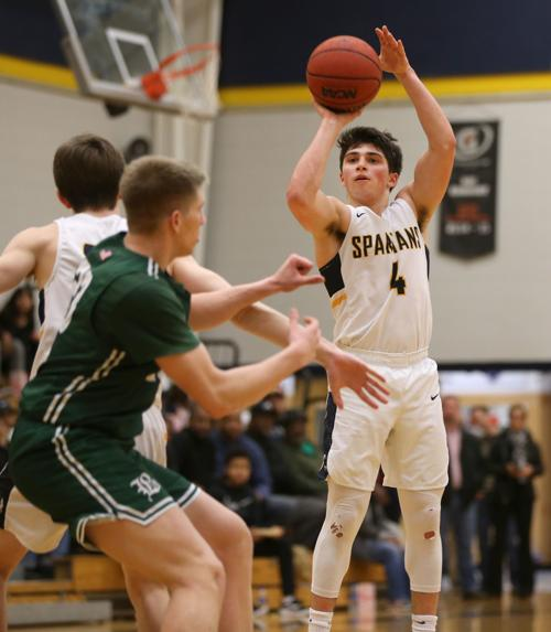State basketball tournaments for VISAA begin Tuesday | High