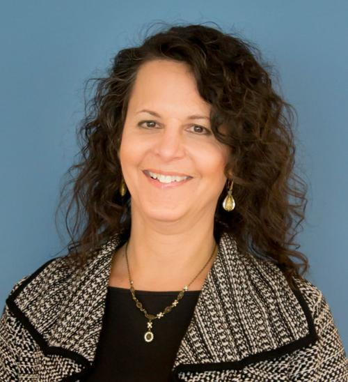 Dr. Marissa Levine