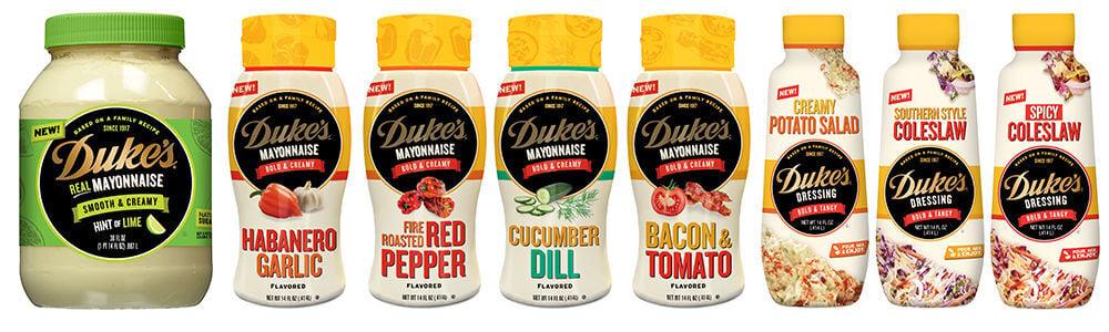 Dukes_New_Flavors