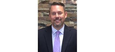 Matt Hemmis, President Heartland Construction
