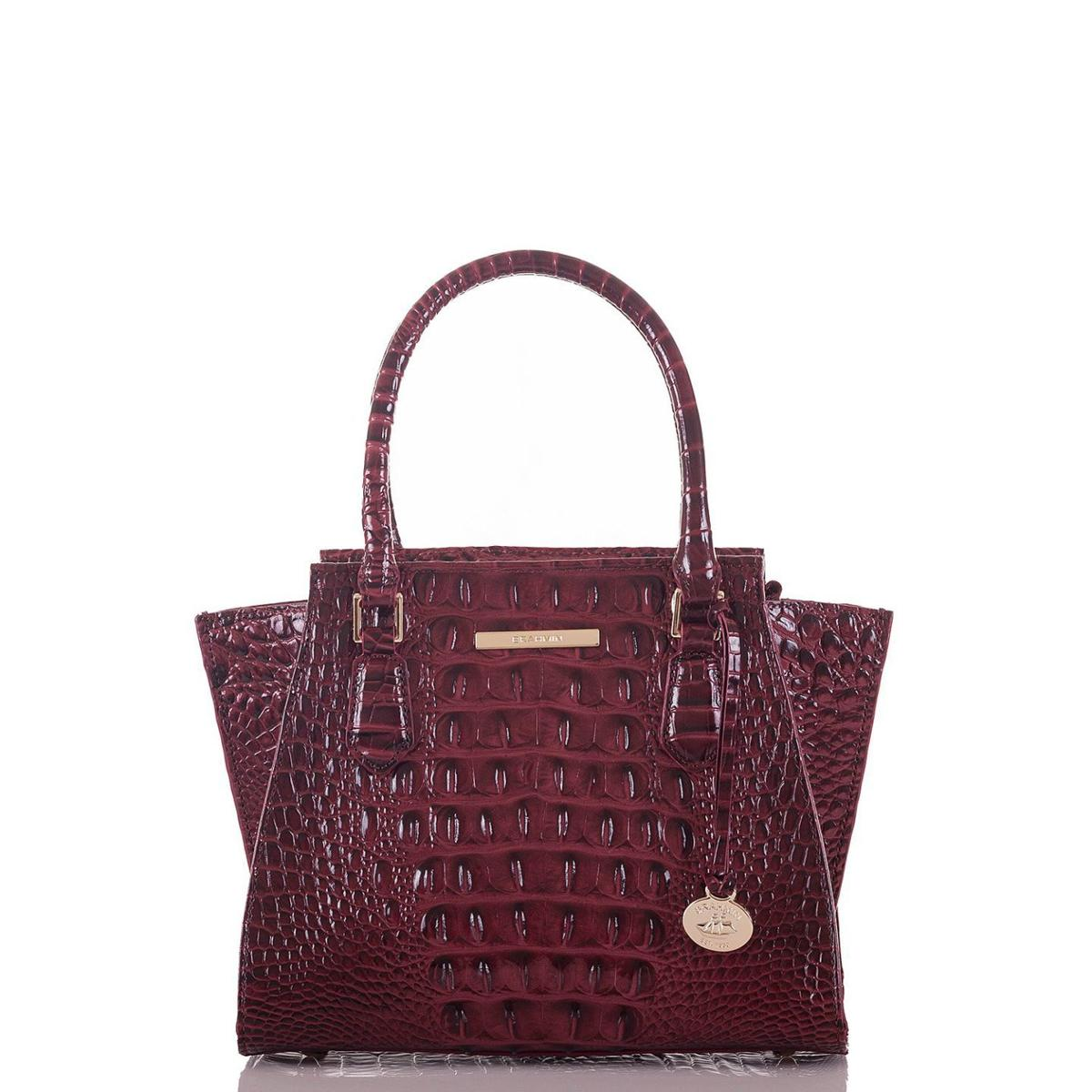 5618bd455401 Markel Ventures buying majority stake in luxury leather handbags and ...