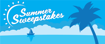 rtd summer sweepstakes