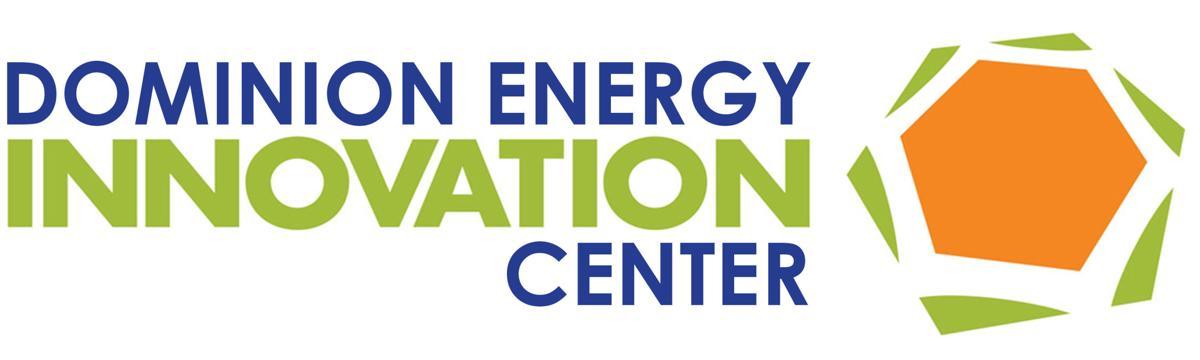 Dominion Energy Innovation Center logo