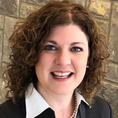 Tamara Ridenour has been named president of Junior Achievement of Central Virginia.
