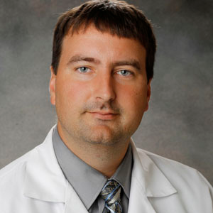 Former Midlothian physician convicted of writing 52 bogus