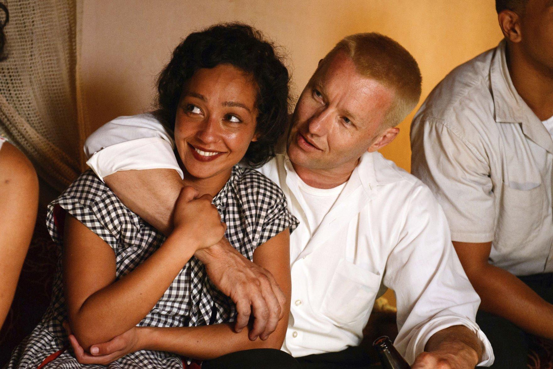 Interracial dating i Richmond VA Gratis Dating Sites Swindon