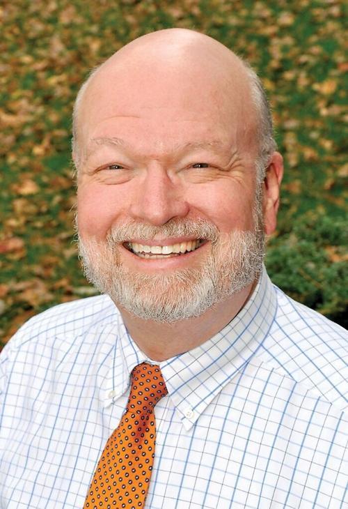 Richard G. Johnstone Jr.