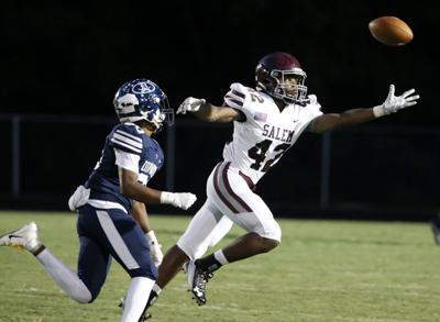 Friday Night Highlights Stories Scores Stats And Photos From The