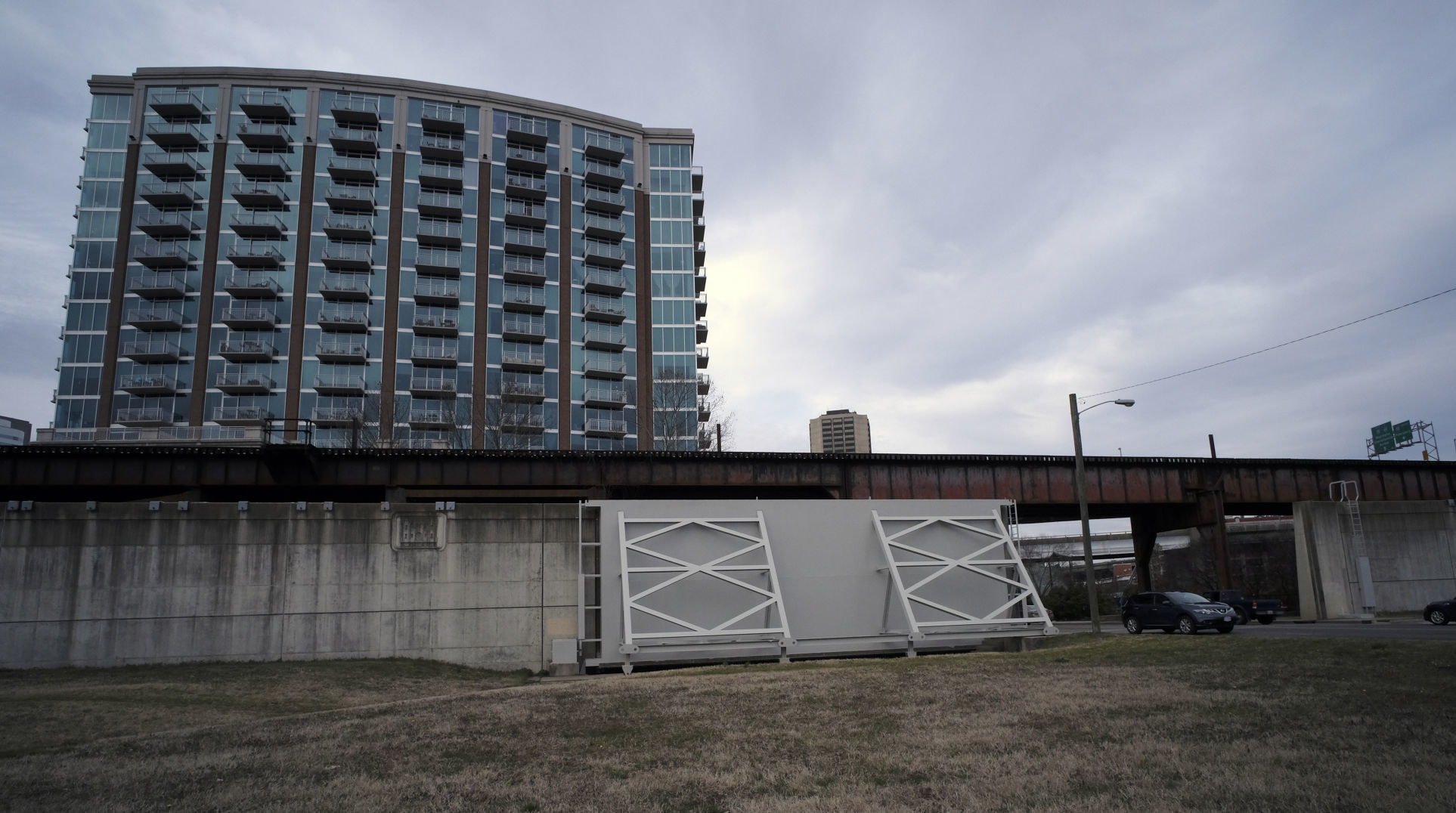 officials only 3 percent of va homes have flood insurance 31 rh richmond com