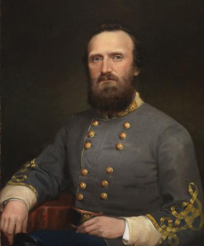 stonewall jackson - photo #15
