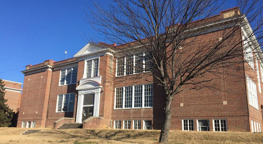 Bon Secours granted fourth extension to weigh 11 proposals for historic Westhampton School