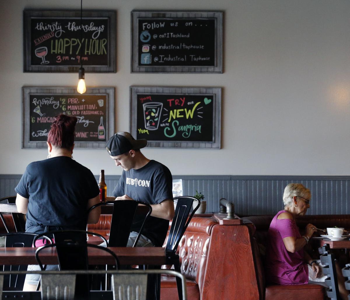Restraunts Open Near Rosenberg, Texas Christmas Day 2020 Richmond restaurants open on Christmas Day 2019   Restaurant News