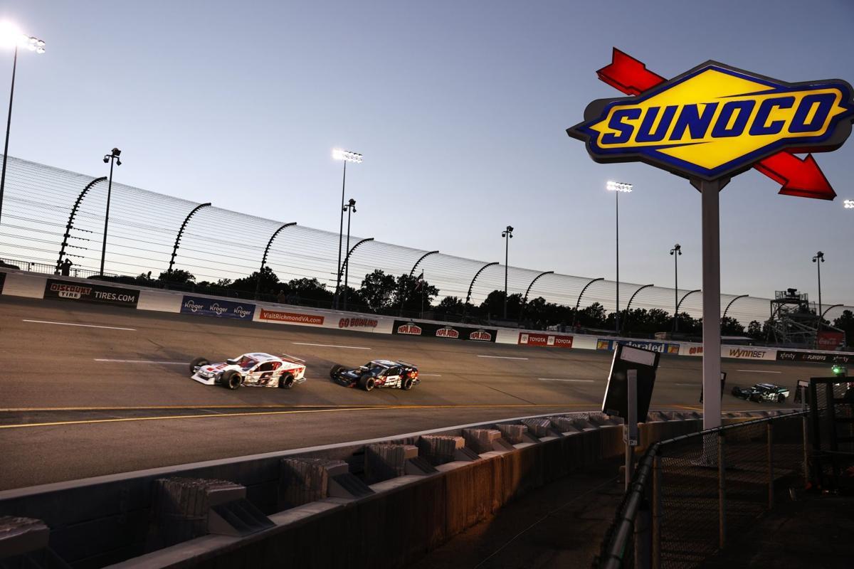 20210911_SPO_NASCAR_JW02
