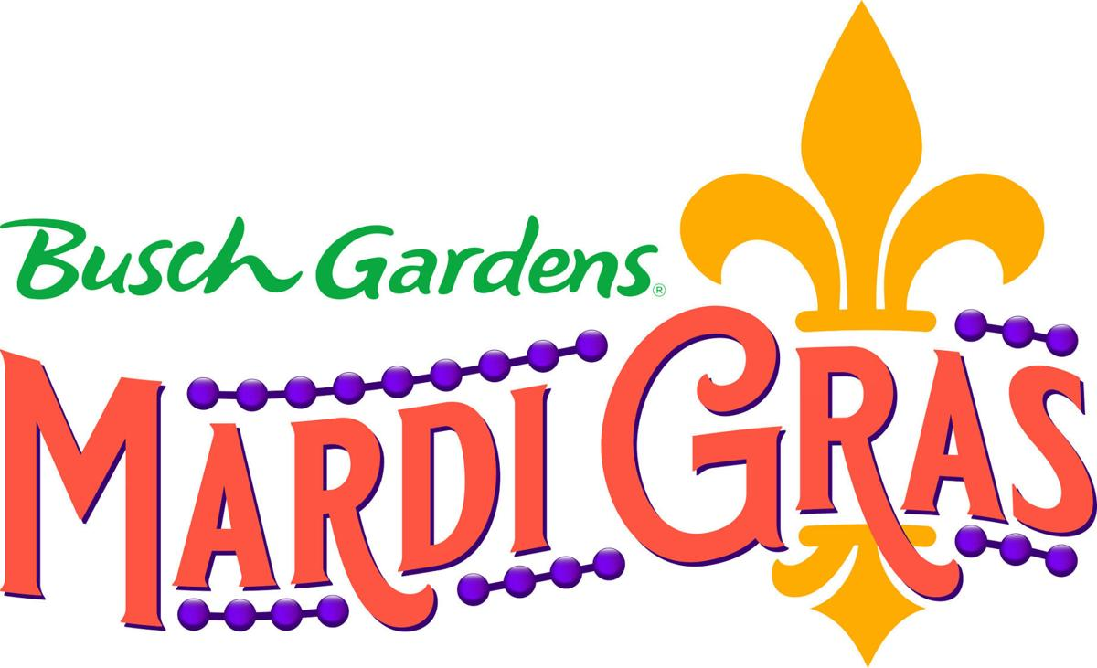 Busch Gardens To Be Open In January And February For First Time For Limited Capacity Special Events Business News Richmond Com