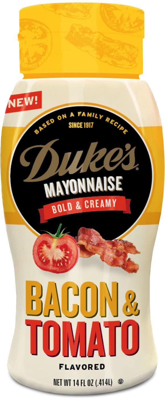 Dukes_FlavoredMayo_Bacon+Tomato