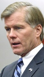 McDonnell seeks changes, more funds for division on failing schools