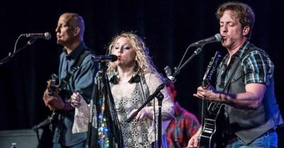 Ticked Off Music Fest and Lyme Warrior bring Lyme disease benefit concert to Richmond