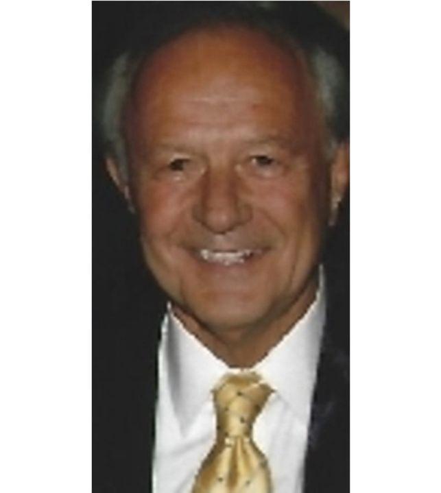 Brooks Robert Obituaries Richmond Com