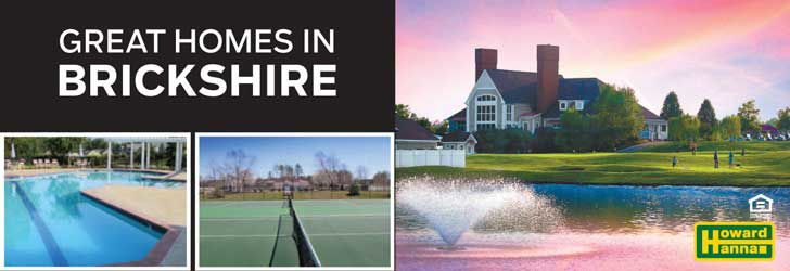 Great Homes in Brickshire 02
