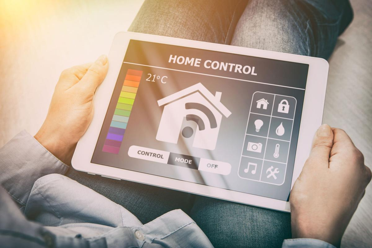 ATHOME-ANGIESLIST-THERMOSTATS-DMT