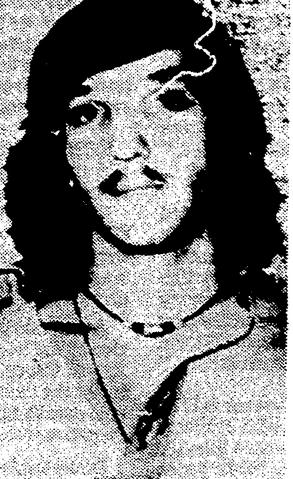 Virginia serial killer once imprisoned in Richmond is focus