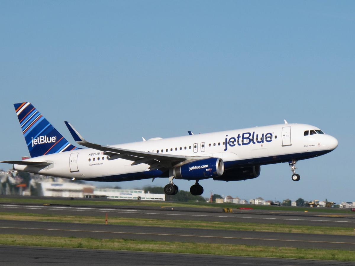 JetBlue-a320-barcode (1)