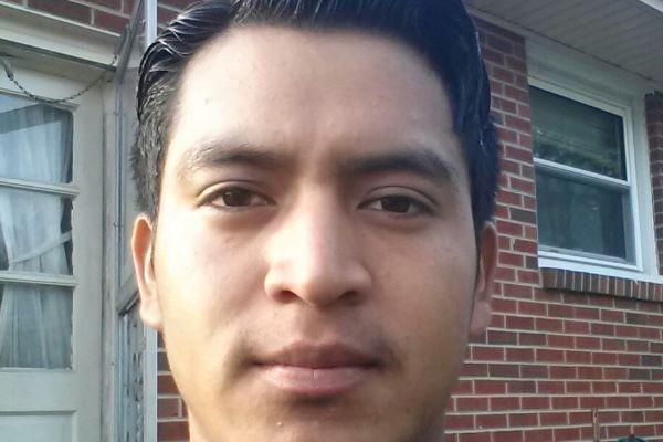 Friends, family of 20-year-old Guatemalan who died in the James River work to send him home