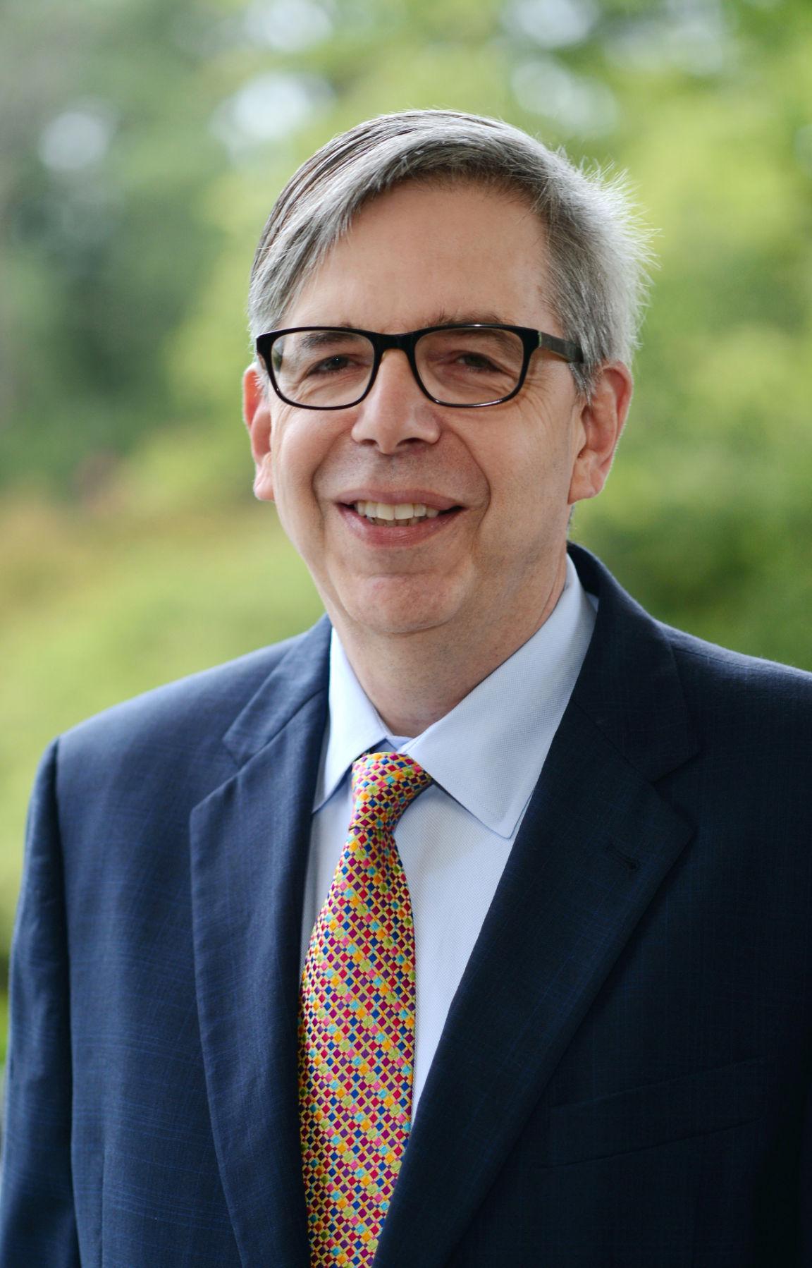 Tom Silvestri