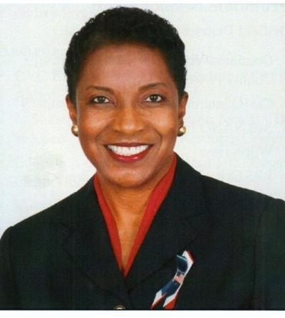 Lee Dr Margaret Obituaries Richmond Com