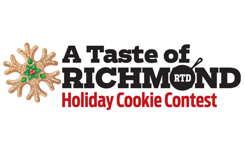 2017 Cookie Contest