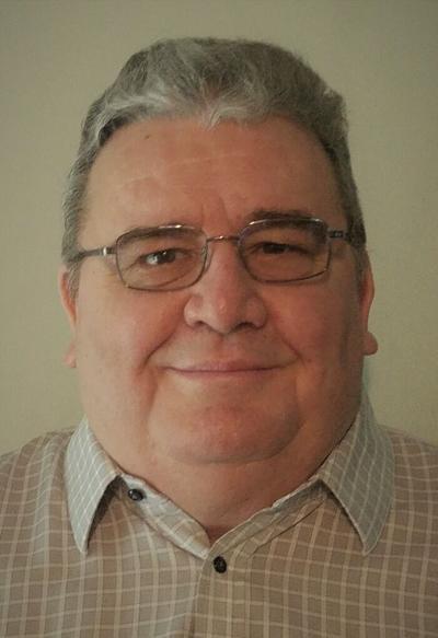 Anthony Schwartz