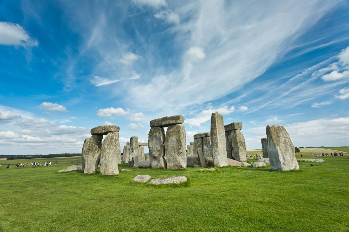 steves-stonehenge-20210629
