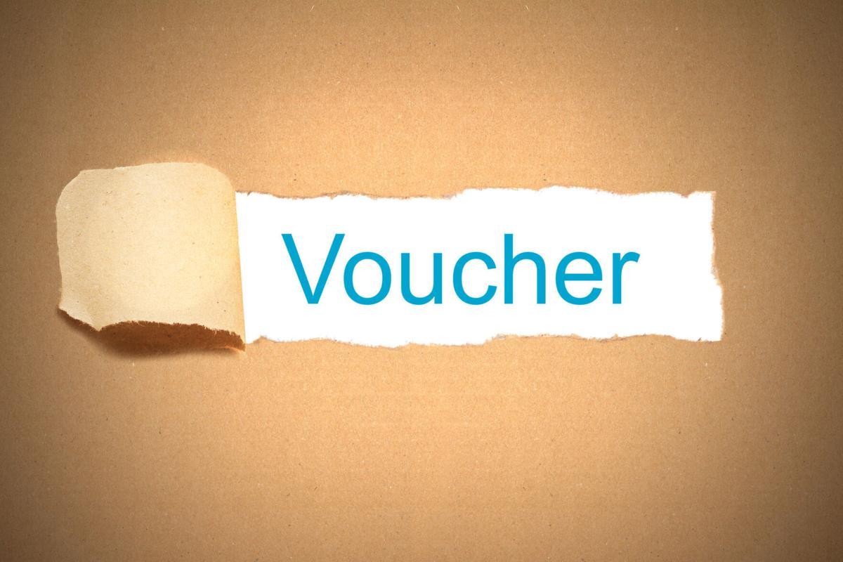 perkins-voucher-20210629