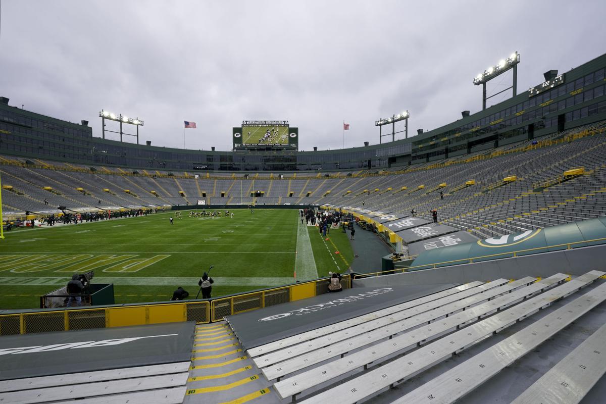 Jaguars Packers Football