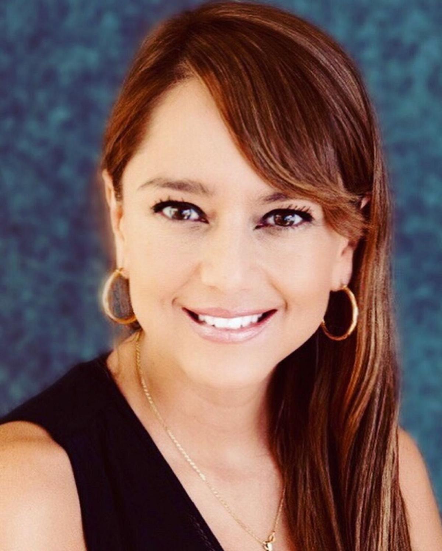 Paula Ferrada