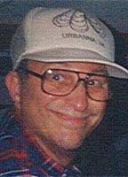 Sam Straus
